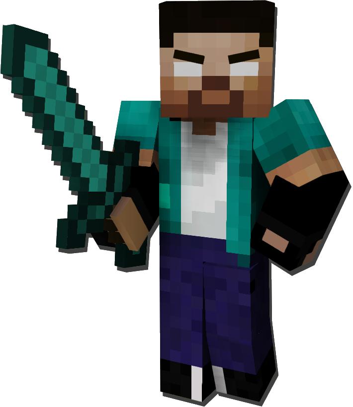 Minecraft Skins: FREE Minecraft SKIN RENDERS!!