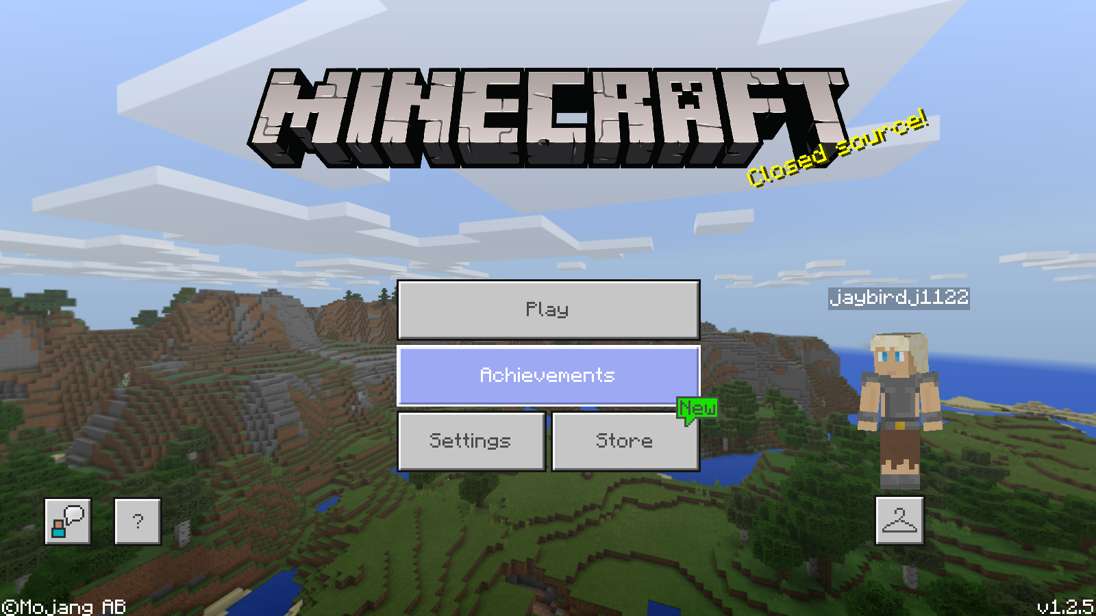 Minecraft pocket edition multiplayer unable to connect to