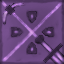 glazed_terracotta_purple