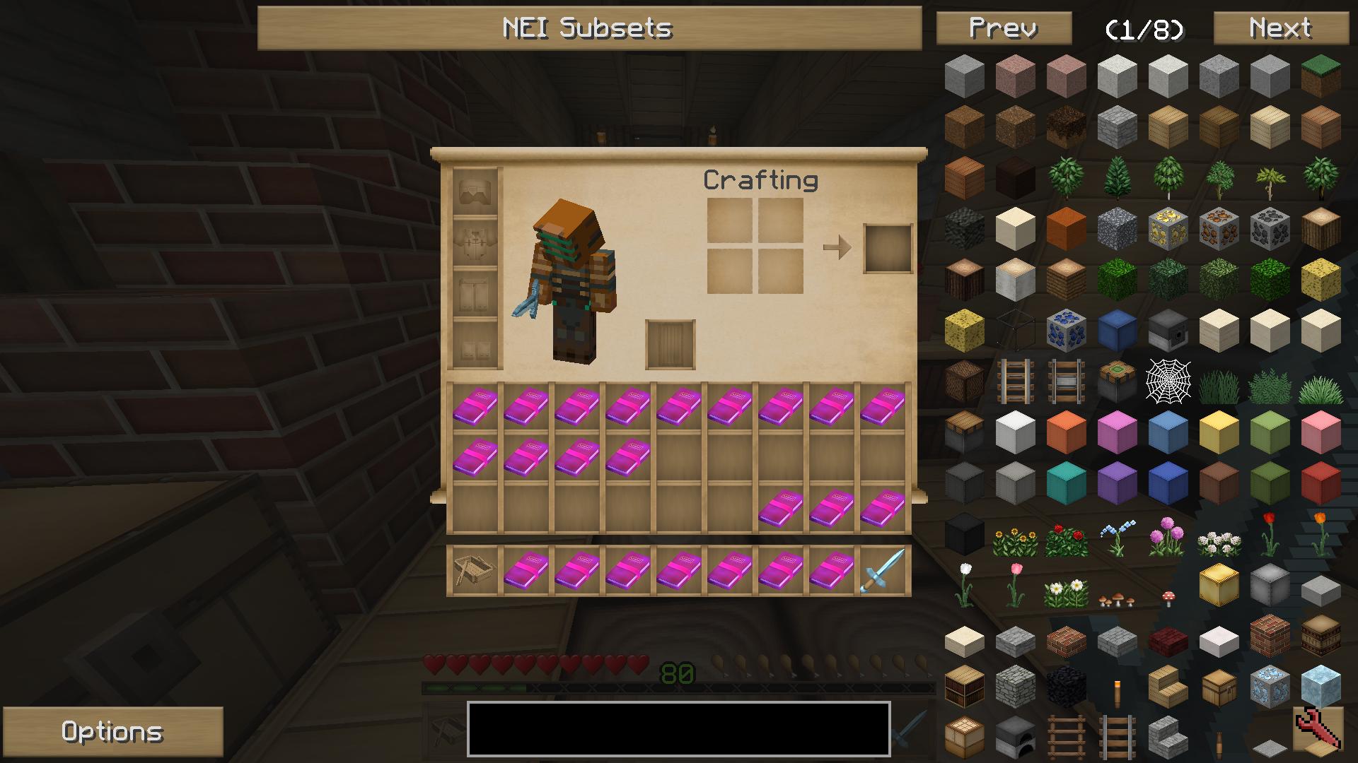 minecraft 1.12 cheats