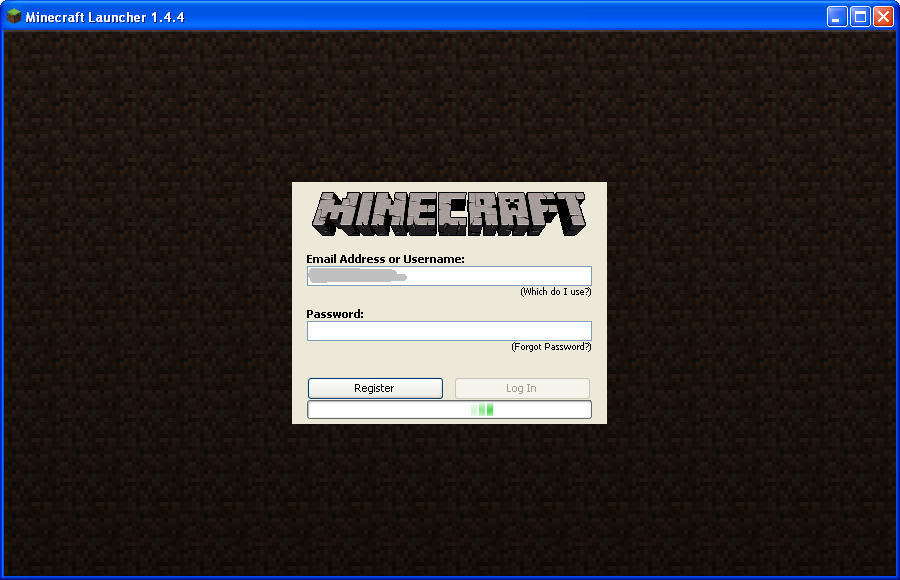 Minecraft net minecraft server : How to buy a tv