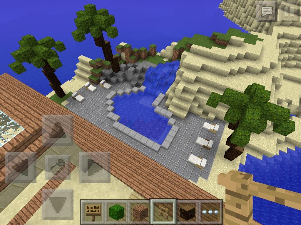 Download Wallpaper Minecraft Beach - 635457303395338077  Pic_446960.jpg