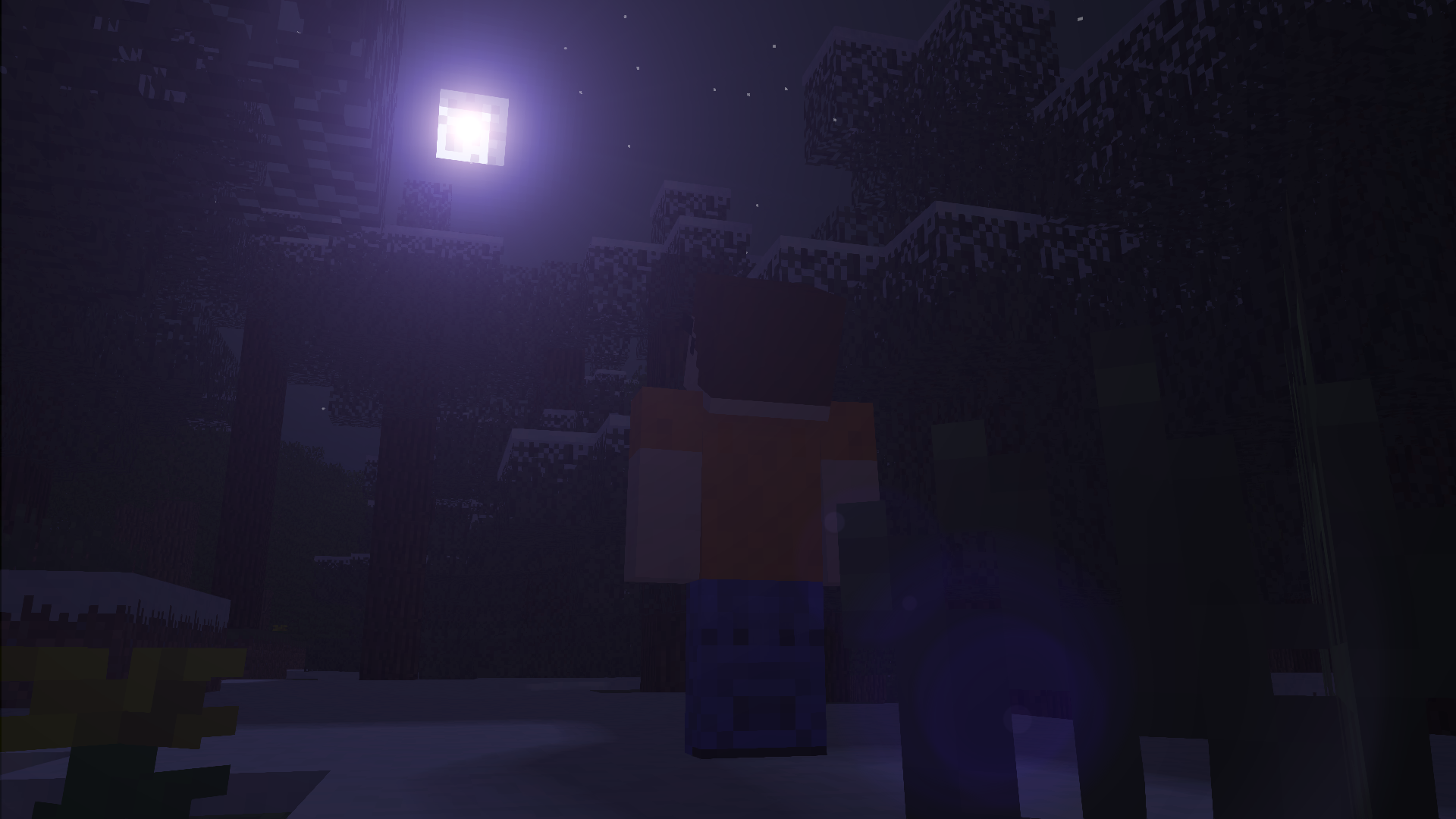 Must see Wallpaper Minecraft Night - 635401102780667028  Pic_74784.png