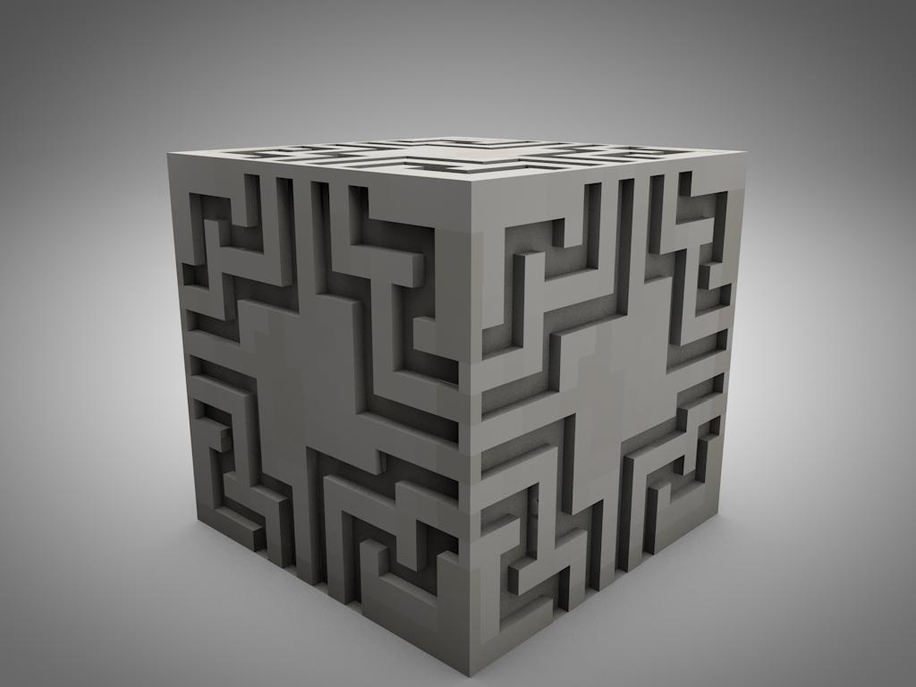 Minecraft How To Craft Chiseled Quartz