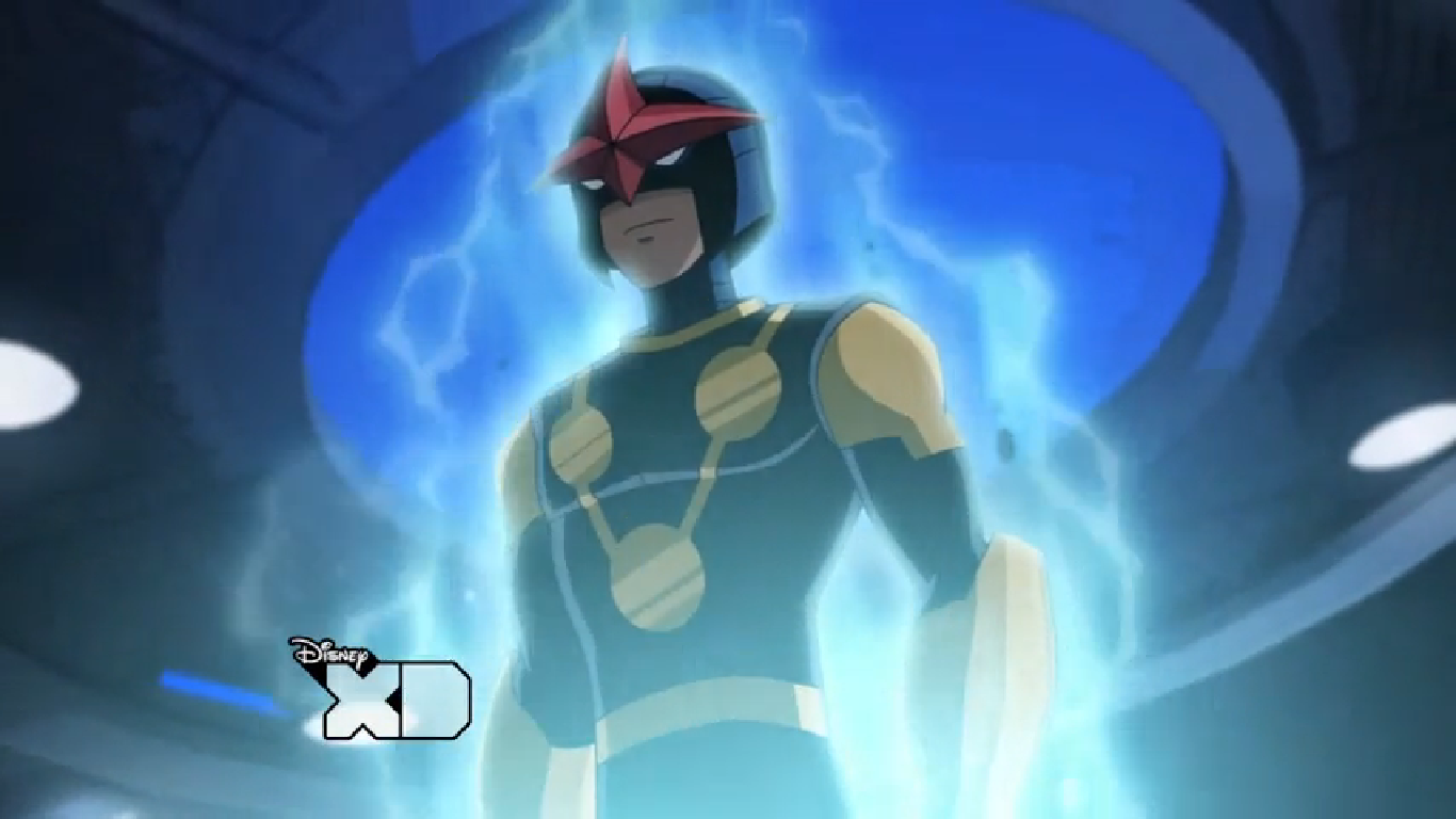 spiderman tv series marvel animated universe wiki - HD1366×768
