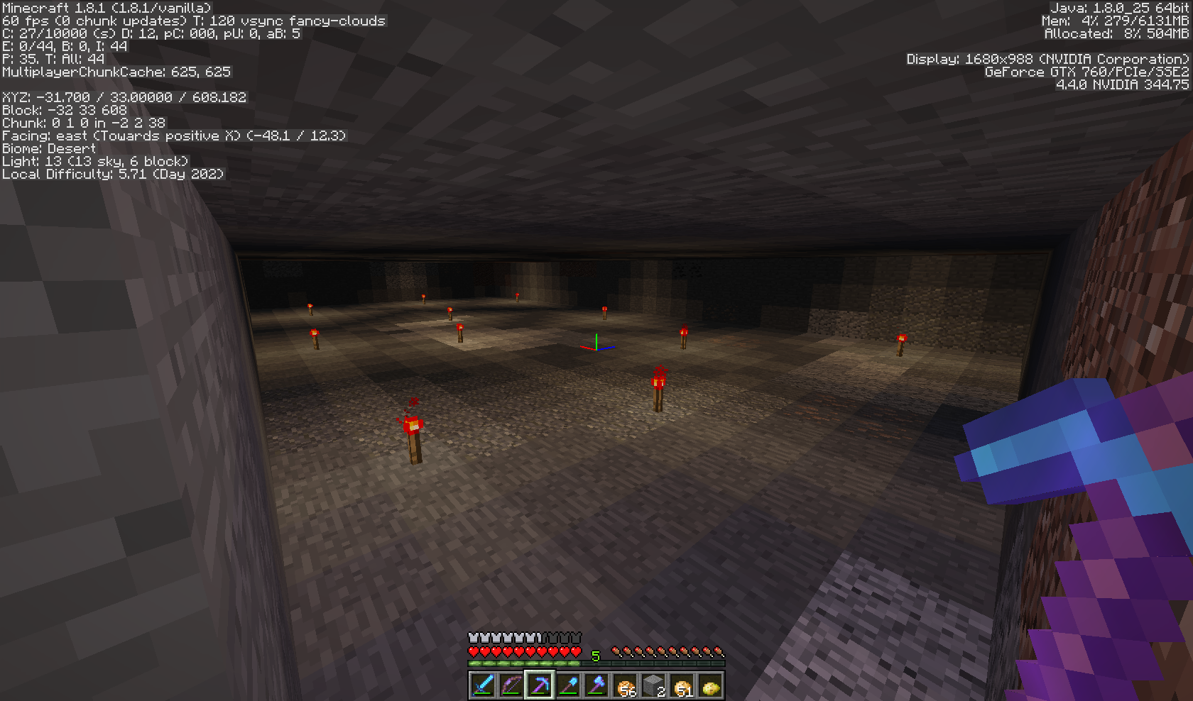 Slime farm help needed survival mode minecraft java edition 2015 01 06215947 ccuart Image collections