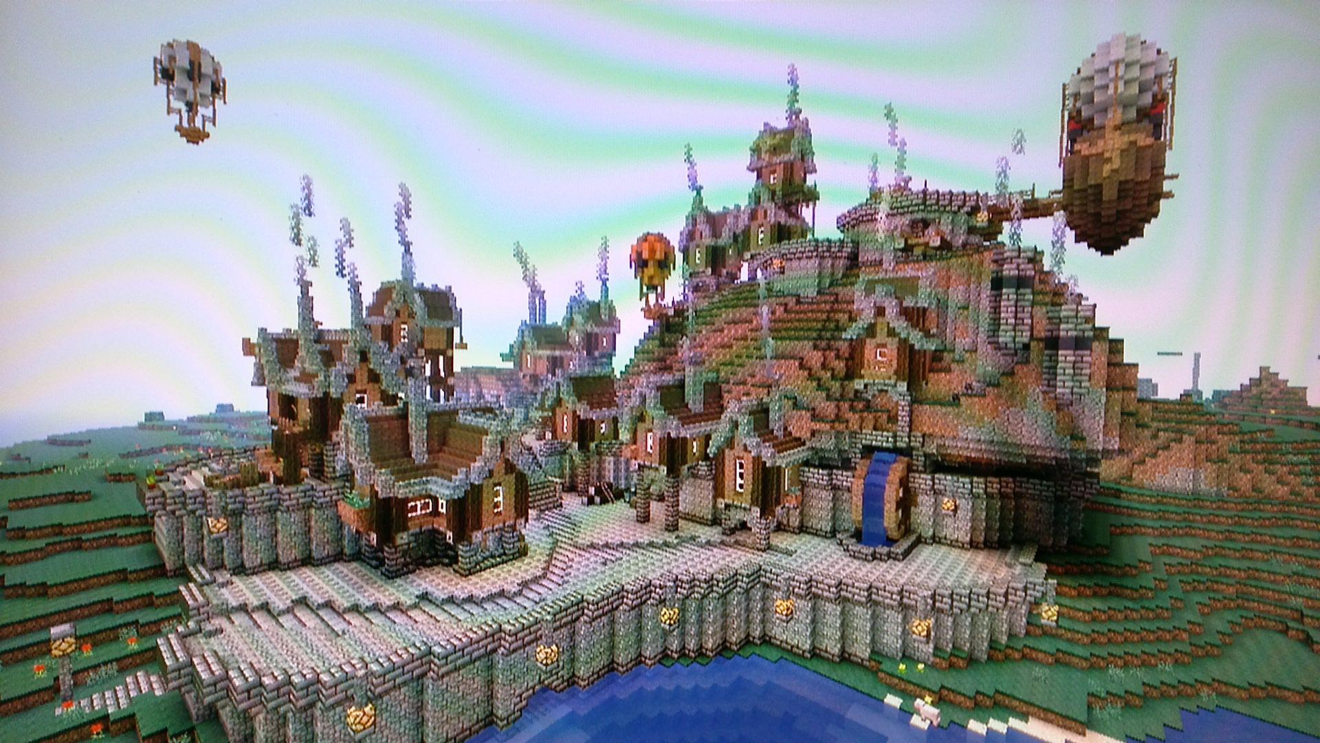 Wonderful Wallpaper Minecraft Steampunk - 635567487882960134  Trends_685216.JPG