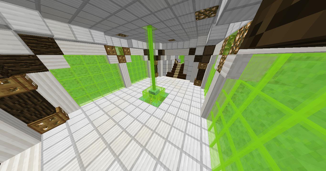 Summary -> Crafting Minecraft Wiki Guide Ign - #gepezz