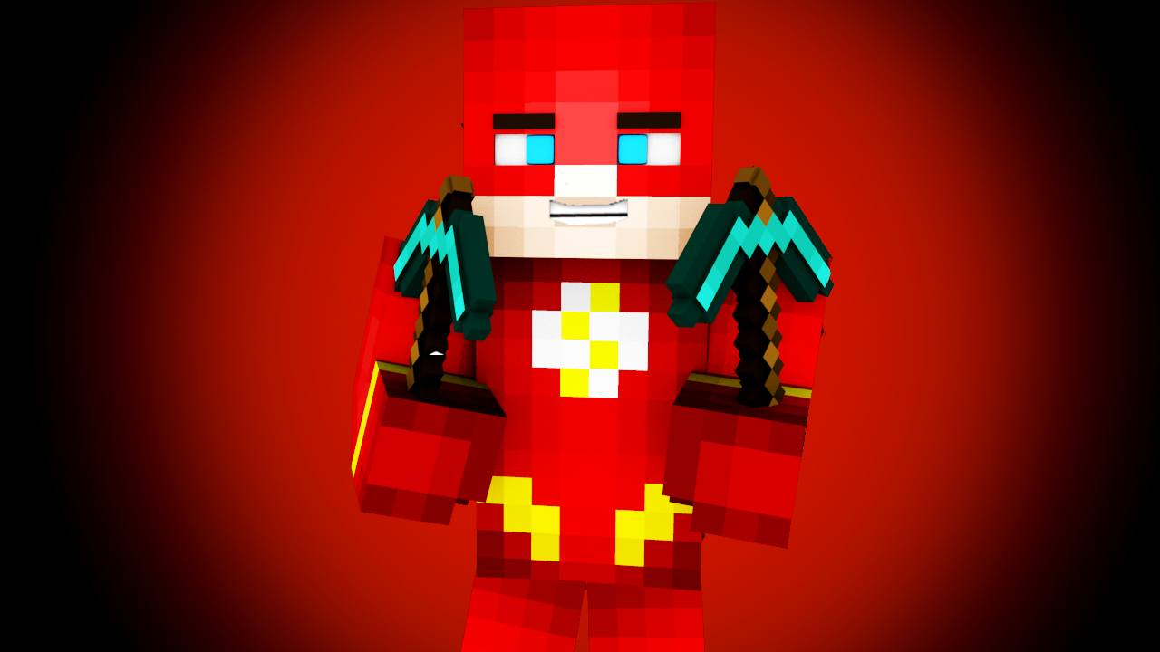 Minecraft 3d Character Profile Picture Giveaway Mcpe Mods