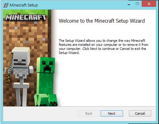 Minecraft Bukkit Server Java Error Fix Working – Fondos de Pantalla