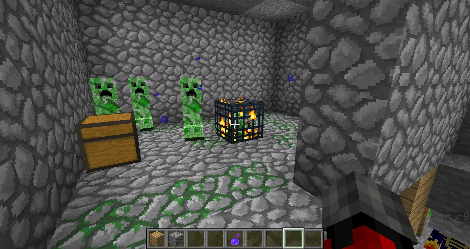minecraft dungeons - photo #12