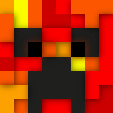 Free Minecraft Shaded Face Avatars - Skins - Mapping and ...