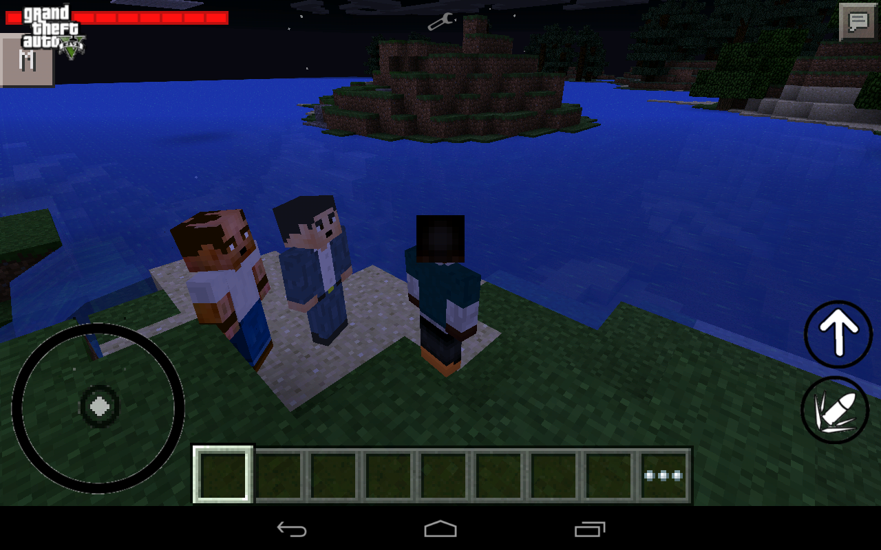 download maps for minecraft pe 14.0