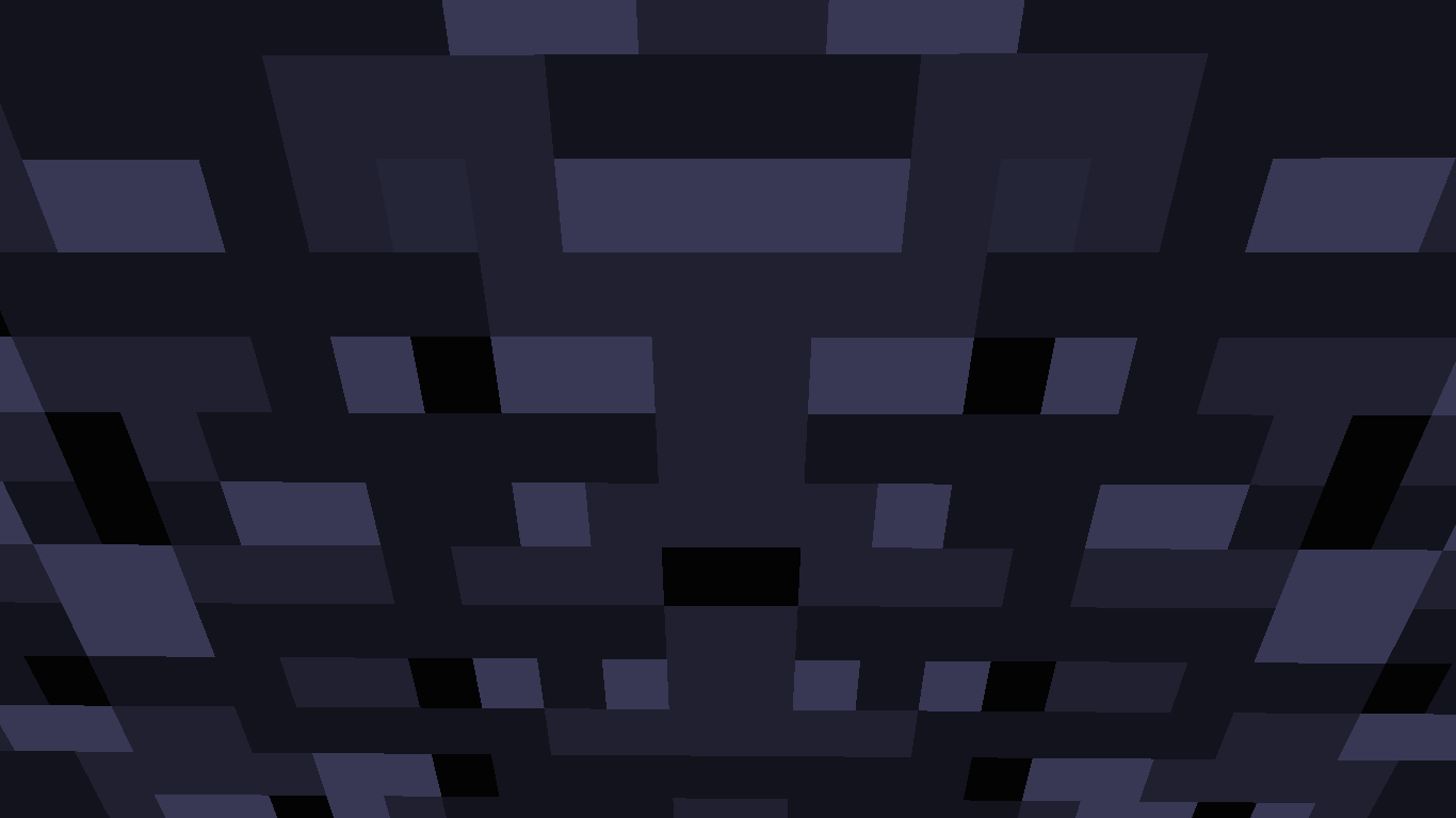 Face found in bedrock. - Discussion - Minecraft: Java ...