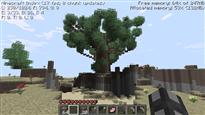epictree2