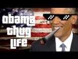 this-thug-life-compilation-of-pr