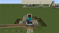 Minecraft_ PlayStation®4 Edition_20150623071549