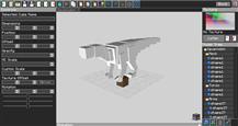 Iguanodon preview
