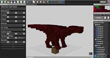 Texture progress1