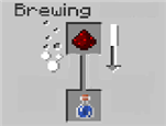 Portable Brewing GUI