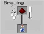 Portable Brewing GUI