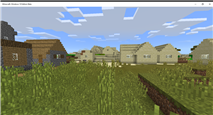 Minecraft_ Windows 10 Edition Beta 8_1_2015 7_56_58 PM