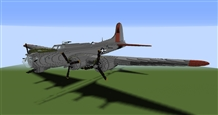 Minecraft-B-17-7