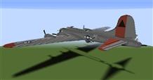 Minecraft-B-17-8