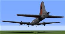 Minecraft-B-17-9