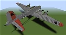 Minecraft-B-17-10