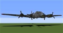 Minecraft-B-17-11