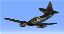 Minecraft-Me-262-3
