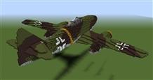 Minecraft-Me-262-4
