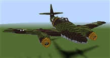 Minecraft-Me-262-5