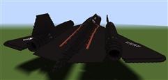 Minecraft-SR-71-3