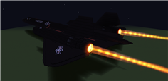 Minecraft-SR-71-7