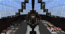 Minecraft-SR-71-5