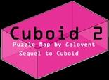 cuboid2thumbnail