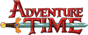Adventure_Time_Logo-Refrence