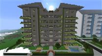 hotel2c