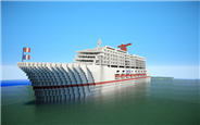 minecraft-cruise-ship-front-build-texture-680x425