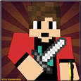 YouTube New ProFIle Pic