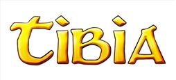 Tibia_Logo