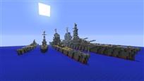 Ships 002