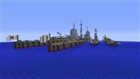 Ships 001