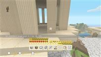 WiiU_screenshot_TV_01D9D