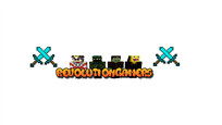 RevolutionGamers Channel art