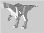 G125 Monolophosaurus_big_4385