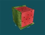 melon prev
