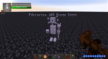 Filcractus